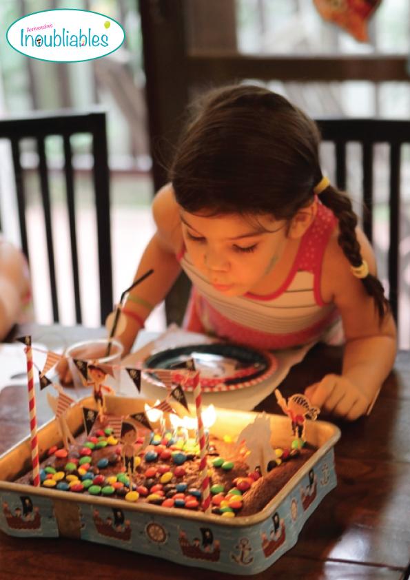 anniversaire 7 ans, anniversaire 8 ans, anniversaire 9 ans, anniversaire 10 ans