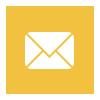 icône e-mail