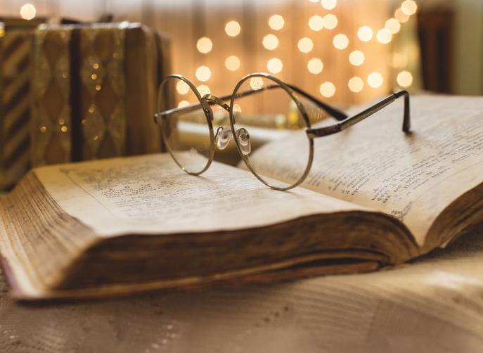 Comment organiser un anniversaire Harry Potter