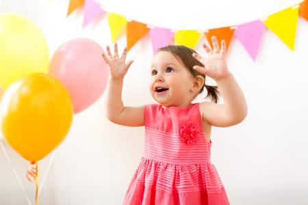 anniversaire 3 ans, anniversaire 4 ans